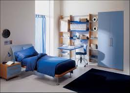 bedroom pp bedroom awesome spectacular awesome cool beds