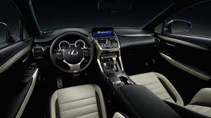 lexus nx review singapore all new 2018 lexus nx and ct 9tro