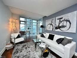 the livingroom candidate grey living room beige modern house living room decor