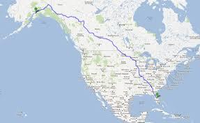 Alaska On Us Map by Silk Road Reading Unit 2nd 3rd Grade Inner Asian U0026 Uralic