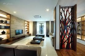 indah villa bungalow interior design renovation ideas photos and