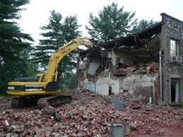House Building Calculator Home Demolition Cost Calculator Home Demolition Sydney