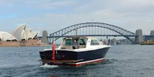 sydney harbour cruise harbour cruises sydney salute cruise sydney harbour