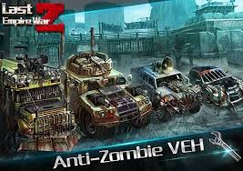 z apk last empire war z mod apk tool no limited diamonds yourmodapkworld