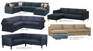 Navy Sleeper Sofa Blue Sectional Sofa Navy Blue Sectional Blue Sectional