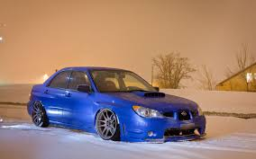 subaru rally wallpaper snow free subaru snow wallpaper full hd long wallpapers