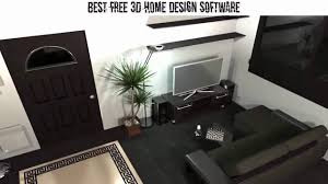 Best Free Home Design Software For Beginners Design Your