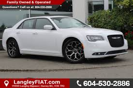 used lexus for sale vancouver bc used chrysler 300 for sale vancouver bc cargurus