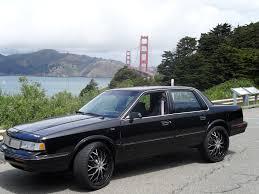 100 1995 oldsmobile cutlass ciera manual 1992 oldsmobile