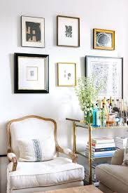 John Williams Interiors by With Love From Kat My Nyc Apartment Pt 1