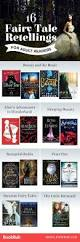 good books to do a book report on 78 images about books worth reading on pinterest reading lists these books worth reading put a twist on your favorite classic fairy tales
