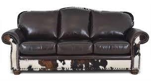 Texas Leather Sofa Texas Home Furniture U2039 U2039 Styles U2039 U2039 The Leather Sofa Company