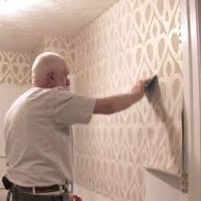 5 tips for paintable wallpaper angie u0027s list