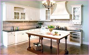 discount kitchen cabinet hardware discount cabinet hardware long buy cabinet hardware seattle smarton co
