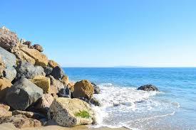 Pacific Coast Preferred Comfort 9 Must Try Restaurants In Los Angeles My Suitcase Journeys