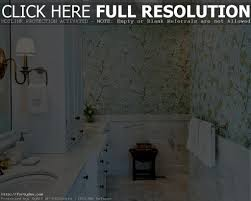 spectacular bathroom wallpaper ideas uk in home remodeling ideas