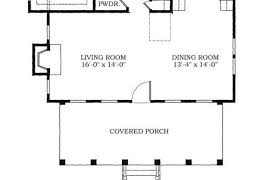 floor plans with two master bedrooms house plans 4 bedroom plan six split with two master