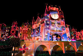 guide to the holidays at disneyland cbs los angeles