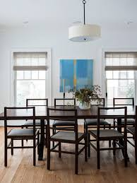 Houzz Dining Rooms Simple Dining Room Home Interior Decorating