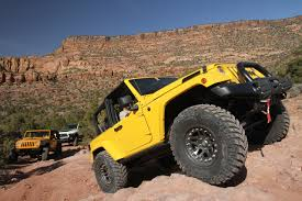 concept jeep jeep wrangler trail boss concept jeep wiki fandom powered by wikia