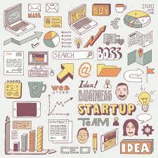 startup tips for student entrepreneurs enterprising oxford