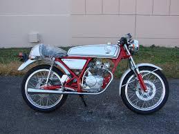 honda cb 50 bikes archive page 6 of 21 rmd motors