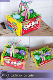 Homemade Easter Baskets by 370 Best Easter 3 D Projects Big Shot Cuttlebug Images On