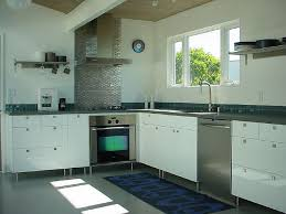 american kitchen cabinets home design