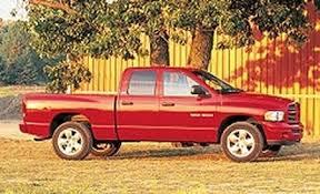 dodge ram 1500 curb weight ram 1500 reviews ram 1500 price photos and specs car and driver