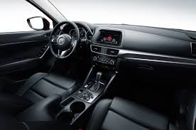 5 Interior Design Trends For 2017 Inspirations Interior Design Creative Mazda Cx 5 Interior Inspirational Home