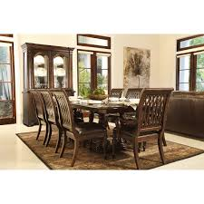 100 west indies dining room furniture antique queen anne