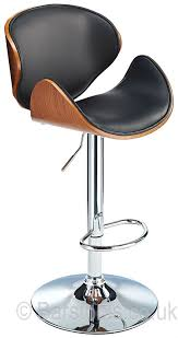 hudson bar stools hudson bar stool black