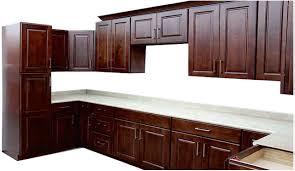 alder wood kitchen cabinets reviews brentwood cabinets buy at builders surplus kitchen bath