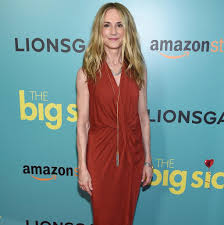 holly hunter stars in coma based romcom the big sick from judd
