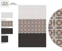 lexus tiles logo ceramic tile india 30 x 60 ceramic tile india 30 x 60 suppliers