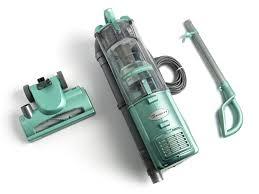 Shark Vaccum Shark Vacuum Belt Replacement A Simple Guide