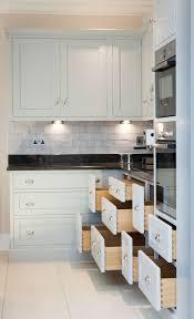 kitchen furniture company bespoke solid wood kitchens the white kitchen company
