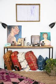 645 best eclectic home inspiration images on pinterest home