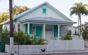 Ich Will Haus Kaufen Key West Sehenswürdigkeiten Mit Tipps U0026 Reisebericht