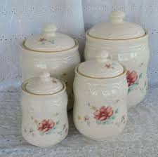 stoneware kitchen canisters 798 best kitchen canisters images on kitchen canisters