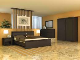 bathroom showroom ideas foundation dezin decor master bedroom trends for arafen