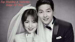 top 100 wedding songs top 100 wedding songs of all time songs