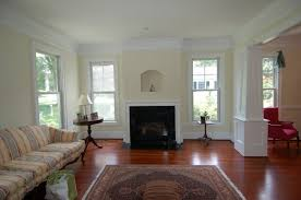 craftsman home interiors awesome best 25 craftsman home interiors ideas on