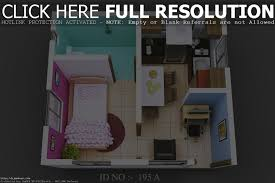 Virtual Home Design Free Game The Shocking Revelation Of House Interior Design Games Free