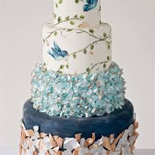 blue wedding 480 480 thumb 1797067 cakes cakes by sop 20170316044338641 jpg