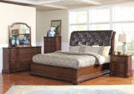 best king size bed set rosalinda beds pinterest 15 fantastic