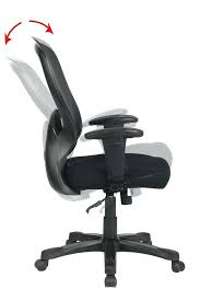 300 lb capacity desk chair 300 pound capacity office chair office chairs for pounds within lbs