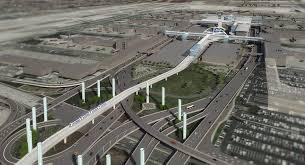 here u0027s the mindblowing plan to un lax transportation curbed la