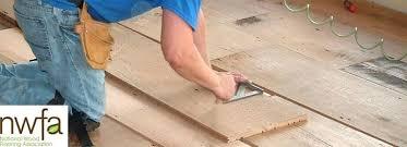 Best Underlayment For Laminate Flooring On Concrete Best Underlayment For Laminate Flooring On Concrete For Laminate