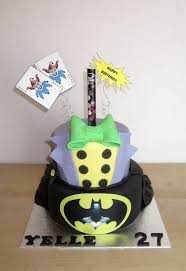 the world u0027s best photos of batman and cake flickr hive mind